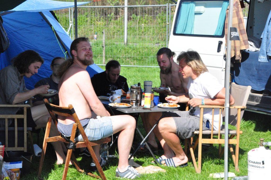 Initiatieven Tussenheid013 Tilburg7