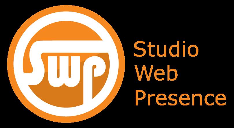 SWP-logo-voor-mobiele-website2