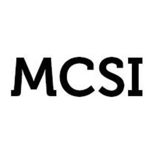 Logo_MCSI