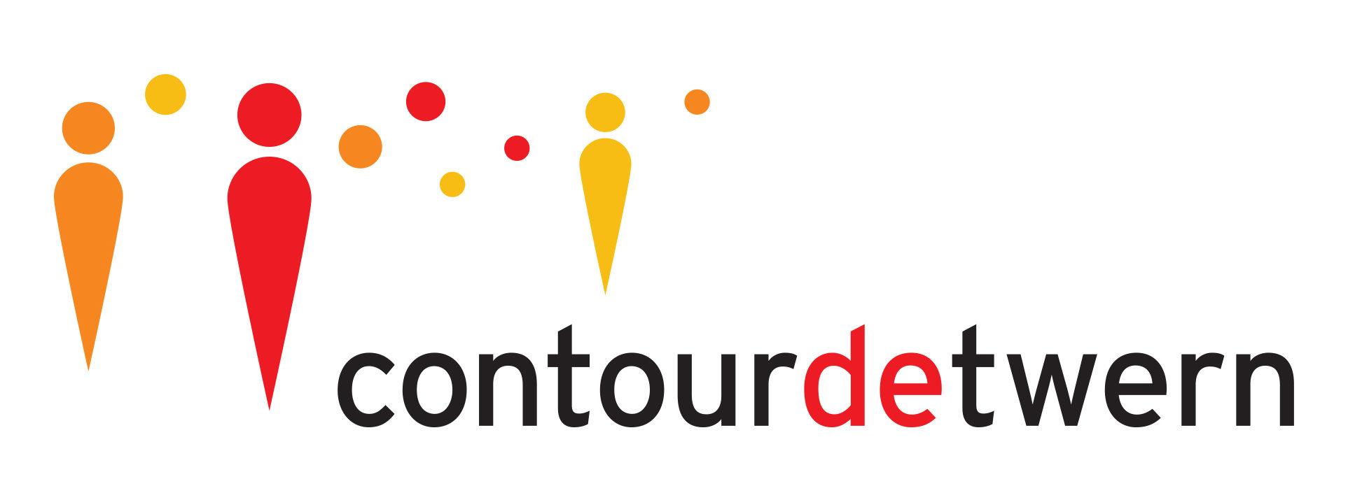contour-de-twern-logo
