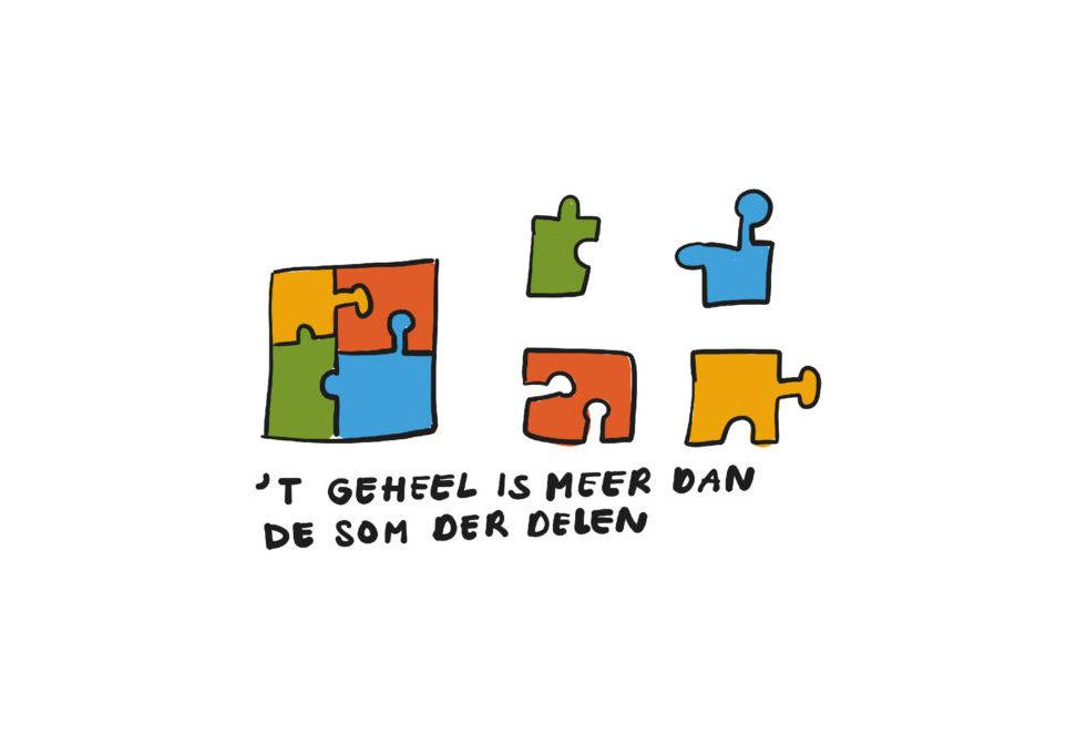 illustraties Tussenheid013 Tilburg-02