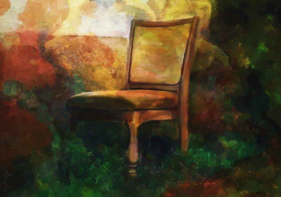 op de stoel1