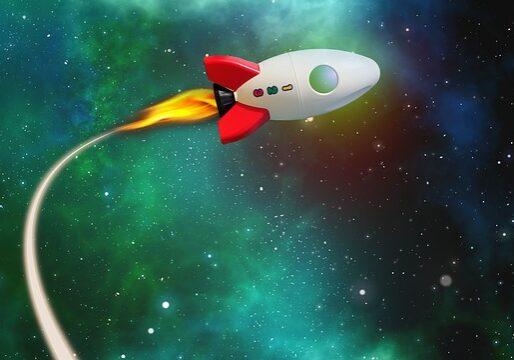 rocket-1103713_640